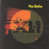 Miscellaneous Lyrics Pete Shelley