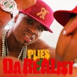 Da REAList Lyrics Plies