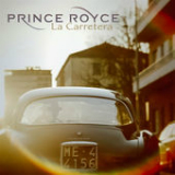 La Carretera (Single) Lyrics Prince Royce