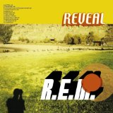 Reveal Lyrics R.E.M.