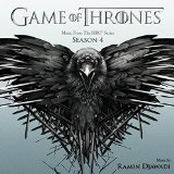 Game of Thrones: Season 4 Lyrics Ramin Djawadi