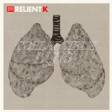 Collapsible Lung Lyrics Relient K