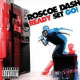 Miscellaneous Lyrics Roscoe Dash