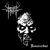 Resurrection Lyrics Sadistic Intent