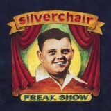 Freak Show Lyrics Silverchair