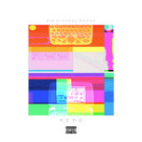 Memo (Single) Lyrics Sir Michael Rocks