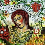 Fire Garden Lyrics Steve Vai