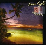 Miscellaneous Lyrics Teresa Bright