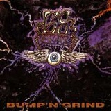 Bump 'n' Grind Lyrics The 69 Eyes