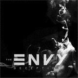 Deception (EP) Lyrics The Envy