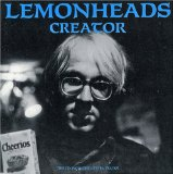 Creator Lyrics The Lemonheads