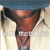 Miscellaneous Lyrics Tim McGraw And The Dancehall Doctors