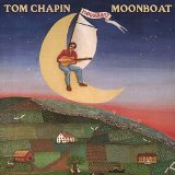 Moonboat Lyrics Tom Chapin