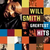 Miscellaneous Lyrics Will Smith (Featuring K-Ci)