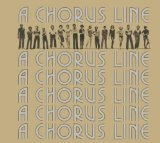 Miscellaneous Lyrics A Chorus Line
