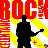 Adriano Rock Lyrics Adriano Celentano
