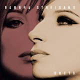 Duets Lyrics Barbra Streisand