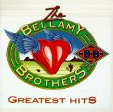 Miscellaneous Lyrics Bellamy Brothers