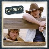 Blue county Lyrics Blue County