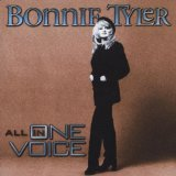 All In One Voice Lyrics Bonnie Tyler