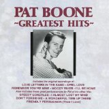 Miscellaneous Lyrics Boone Pat