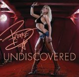 Miscellaneous Lyrics Brooke Hogan & Paul Wall