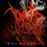Unchained Lyrics Burden Of Grief