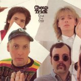One On One Lyrics Cheap Trick