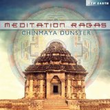 Meditation Ragas Lyrics Chinmaya Dunster