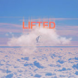 Lifted (Single) Lyrics CL