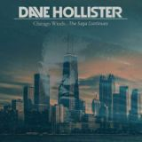 Chicago Winds…The Saga Continues Lyrics Dave Hollister