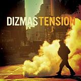 Tension Lyrics Dizmas