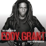 The Very Best of Eddy Grant - Road to Preparation Lyrics Eddy Grant