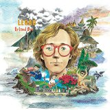 Legao Lyrics Erlend Oye
