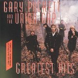 Miscellaneous Lyrics Gary Puckett