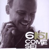 Miscellaneous Lyrics Gigi D'alessio