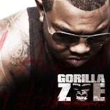 I Am Atlanta 3 (EP) Lyrics Gorilla Zoe