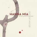 Out of Water Lyrics Hanna Mia