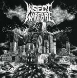 Miscellaneous Lyrics Insect Warfare