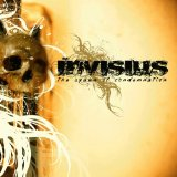 The Spawn Of Condemnation Lyrics Invisius