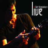 Live Lyrics Jake Shimabukuro