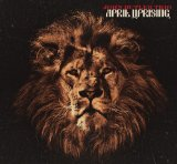April Uprising Lyrics John Butler Trio