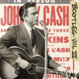 CASH Lyrics Johnny Cash