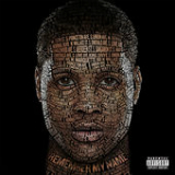 Remember My Name Lyrics Lil Durk