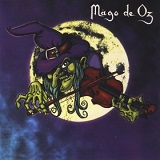 Mägo De Oz Lyrics Mago De Oz