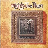 The Happiest Dogs Lyrics Mighty Joe Plum