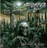 Miscellaneous Lyrics Mistweaver