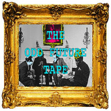 The Odd Future Tape (Mixtape) Lyrics Odd Future