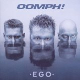 Ego Lyrics Oomph!