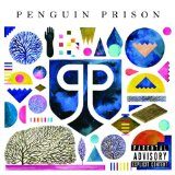 Miscellaneous Lyrics Penguin Prison